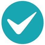 Download ShopClues: Online Shopping App APK
