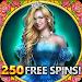 Download Slots - Cinderella Slot Games APK