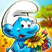 Download Smurfs' Village APK