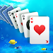 Download Solitaire Collection APK