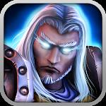 Download SoulCraft - Action RPG (free) APK