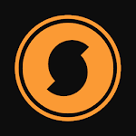 Download SoundHound - Music Discovery & Lyrics APK