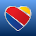 Download Southwest Airlines APK