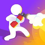 Download Staff! - Job Game   Real Life Simulator APK
