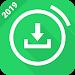 All Status Saver & Status Video Download