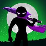 Download Stickman Blade Knight APK