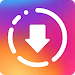 Story Saver for Instagram - Story Downloader