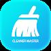 Download Super Clean APK
