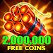 Superb Casino - HD Free Slots