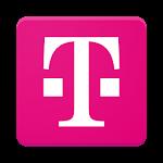 Download T-Mobile APK