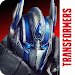 Download TRANSFORMERS AGE OF EXTINCTION APK