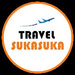 Download TRAVEL SUKASUKA APK