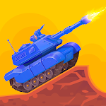 Download Tank Stars APK