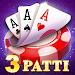 Download Teen Patti Flush: 3 Patti Poker APK