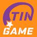 Tin Game – Vòng quay miễn phí