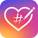 Download Top Tags & Likes for Instagram APK