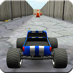 Download Toy Truck Rally 3D APK