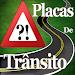Download Transit plates APK