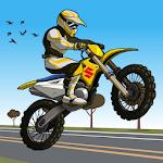 Download Tricky Wheelie APK