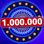 Download Millionaire 2020 - Free Game. Questions & Answers APK