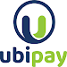Download UBIPAY APK