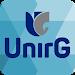 UNIRG Mobile Aluno