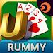 RummyCircle Game - Play Ultimate Rummy Online Free