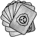 Download Uncontained - An SCP Card Game APK