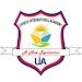 Download Unique International Academy APK