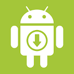 Download Updates for Samsung - Android Update Versions APK