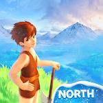 Download Utopia: Origin Play in Your Way APK