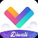 Download VClip - Whatsapp Status & Royal Pass PBG APK