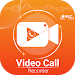 Video Call Recorder For Whatsapp