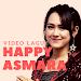 Download Video Lagu Happy Asmara APK