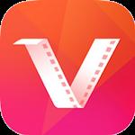 Download Vidmatè - All Video Downloader APK