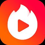 Download Vigo Video APK