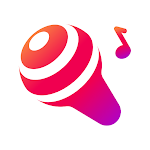 Download WeSing - Sing Karaoke & Free Videoke Recorder APK