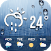 Download Weather Forecast & Live Weather APK