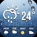 Download Weather Forecast - Weather Radar & Live Weather APK