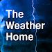 Download Weather Home - Live Radar Alerts & Widget APK