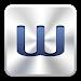 Download WebHard APK