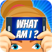 Download What Am I? – Family Charades (Guess The Word) APK