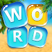 Download Word Collect 2019 APK