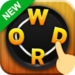 Download Word Connect - Word Games Puzzle APK