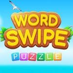 Download Word Swipe APK