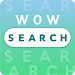 Download Words of Wonders: Search APK