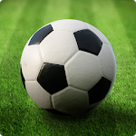 Download World Soccer League APK