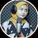 Download Woro Widowati Top Song 2020 APK