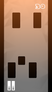Download The Cube APK