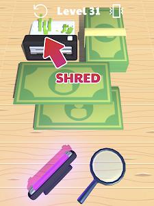 Download Money Buster APK